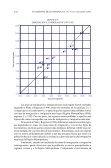 Descargar PDF - Instituto de Economía - Pontificia Universidad ... - Page 6