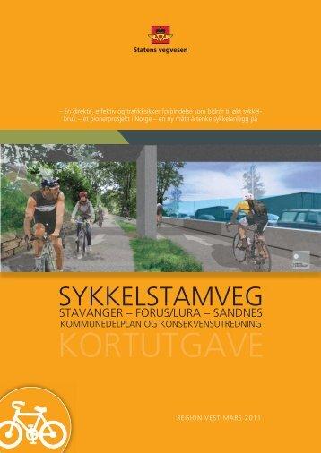 401155?fast_title=Kortversjon+Sykkelstamvegen+rev.+(3,8+MB)