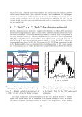 pdf (10 pages, 811kB) - ACFA Joint Linear Collider Physics and ... - Page 6