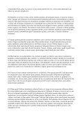 Pro Caelio - documentacatholicaomnia.eu - Page 3