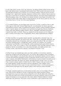 Pro Caelio - documentacatholicaomnia.eu - Page 4