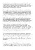 Pro Caelio - documentacatholicaomnia.eu - Page 6