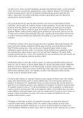 Pro Caelio - documentacatholicaomnia.eu - Page 7