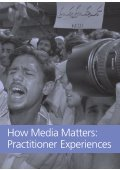 Media Matters - Center for Global Communication Studies - Page 4