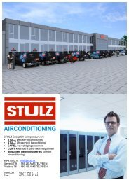 Stulz In Nederland (3,57 MB)