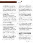 Les travailleuses et les travailleurs sociaux : À quoi ... - Autism Ontario - Page 2