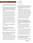 Les travailleuses et les travailleurs sociaux : À quoi ... - Autism Ontario - Page 3