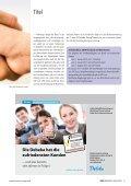 Beamten-Magazin - Landesbeamte - Seite 4
