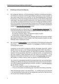 Merkmal- und Kriterienkatalog zur Definition der Zielgruppe - OSIRIS - Page 4