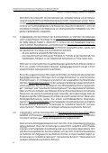 Merkmal- und Kriterienkatalog zur Definition der Zielgruppe - OSIRIS - Page 6