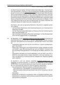 Merkmal- und Kriterienkatalog zur Definition der Zielgruppe - OSIRIS - Page 7