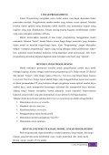 modul praktikum riset operasioanal (ata 2011/2012) - iLab ... - Page 4