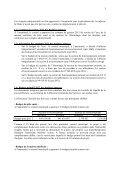 conseil municipal du 4 avril 2012 compte rendu sommaire - Joeuf - Page 3