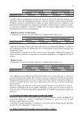 conseil municipal du 4 avril 2012 compte rendu sommaire - Joeuf - Page 4