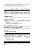 conseil municipal du 4 avril 2012 compte rendu sommaire - Joeuf - Page 5