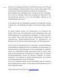 10-07-14-35 PM Runder Tisch Vereinbarkei - Widmann-Mauz, Annette - Page 2