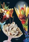 Unsere neue Speisekarte mit Eis, Waffeln, Crêpes ... - bei San Marco - Page 7