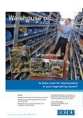Focus on Maintenance - Eriks UK - Page 2