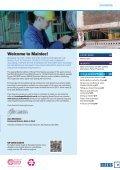 Focus on Maintenance - Eriks UK - Page 3