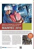 Focus on Maintenance - Eriks UK - Page 4