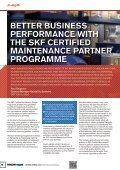 Focus on Maintenance - Eriks UK - Page 6