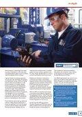 Focus on Maintenance - Eriks UK - Page 7