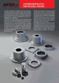 Edizione Edition: PP 05/08 - 1 - Total Hydraulics BV - Page 2