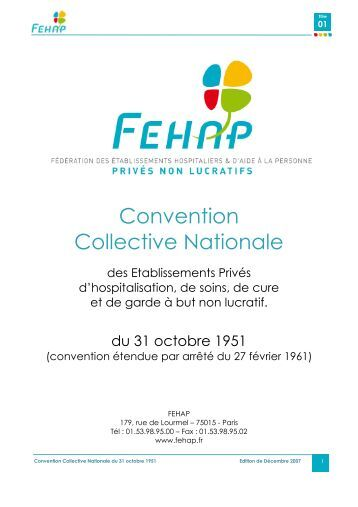 convention collective m 233 tallurgie non cadres r 233 gion cfe cgc hp
