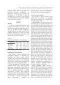 A força explosiva, velocidade e capacidades motoras específicas ... - Page 3