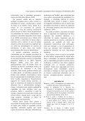 A força explosiva, velocidade e capacidades motoras específicas ... - Page 7