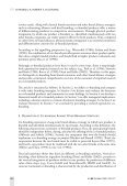 cotbranding: the state of the art - sbr, Schmalenbach Business Review - Page 2