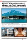 unisono - Schweizer Blasmusikverband - Seite 4