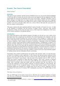 Download PDF - Real Instituto Elcano - Page 2