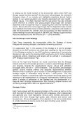 Strategy for the Allied Health Professions in Northern - Early Years - Page 2