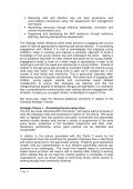 Strategy for the Allied Health Professions in Northern - Early Years - Page 4