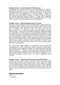 Strategy for the Allied Health Professions in Northern - Early Years - Page 5