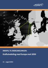 2014-13-04-FKene-i-Agder-Fremtidig-kraftutveksling-med-Europa-mot-2050-v2
