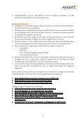 2014-13-04-FKene-i-Agder-Fremtidig-kraftutveksling-med-Europa-mot-2050-v2 - Page 7