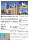 3. TAG - Globalis Erlebnisreisen GmbH - Seite 2