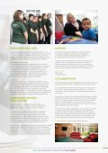 ROYAL FOREST OF DEAN CAMPUS - Study in the UK - Page 7
