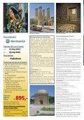 MYTHOS SEIDENSTRASSE - Globalis Erlebnisreisen GmbH - Seite 4