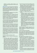 MFB35 - Page 3