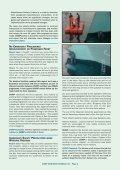 MFB35 - Page 4