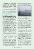 MFB35 - Page 5