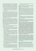 MFB35 - Page 6