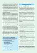 MFB35 - Page 7