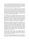 The Taiping Rebellion, 1851-1864 - Page 3