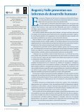 Descargue la revista número 37 - Programa de las Naciones Unidas ... - Page 2