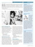 Descargue la revista número 37 - Programa de las Naciones Unidas ... - Page 3