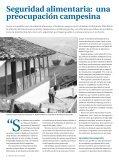 Descargue la revista número 37 - Programa de las Naciones Unidas ... - Page 4